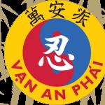 VO KINH VAN AN PHAI Kung Fu vietnamien Versailles