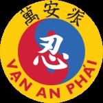 logo-van-an-phai-2