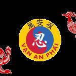 VO KINH VAN AN PHAI Kung Fu vietnamien
